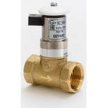 Сигнализатор загазованности СИКЗ-20, S2001140, 7200 руб., S2001140, , Счетчики газа