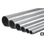 Труба ВГПР оц/3262-75 Д15х2,8 (7,85м), ID01000956, 220 руб., ID01000956, , Трубы оцинк. водопровод.