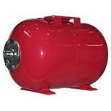 Бак расширительный мембран. 50л д/отоп., S2000839, 3250 руб., S2000839, , Котлы газовые напольные