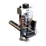 Газогорелочное уст-во ГГУ-12Д автоматика Sit, S2001069, 6605 руб., S2001069, , Котлы газовые напольные