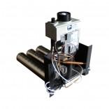 Газогорелочное уст-во ГГУ-19Д автоматика Sit, S2001071, 8500 руб., S2001071, , Котлы газовые напольные