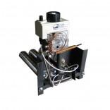 Газогорелочное уст-во ГГУ-24Д автоматика Sit, S2002634, 9170 руб., S2002634, , Котлы газовые напольные