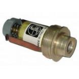 Клапан магнитный 0.006.443, S2002519, 485 руб., S2002519, , Котлы газовые напольные