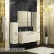 Мебель для ванных комнат Акватон
