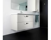 Мебель для ванных комнат Roca