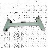 Ножки д/ванны 1050-1700 Фестап, S2003427, 340 руб., S2003427, , Ванны, поддоны, кабины