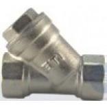 Фильтр сетчатый Д15, ID01001180, 160 руб., ID01001180, , Фильтры