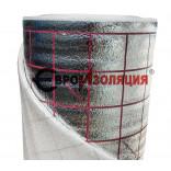 Изоляц. материал для теплого пола ТП-4, S2080972, 70 руб., S2080972, , Изоляционный материал